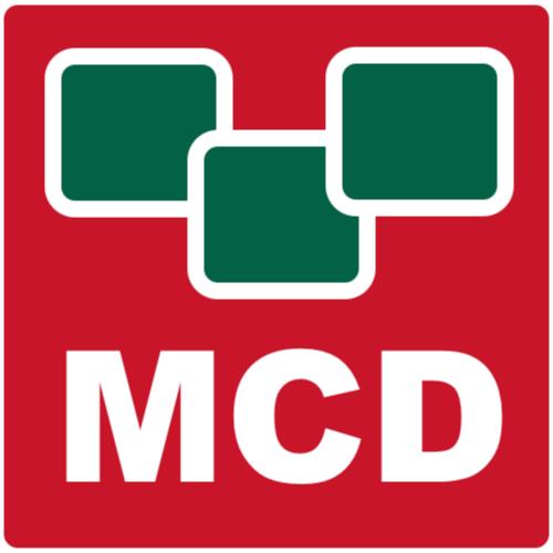 MCD App